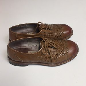 On Sale Italy leather shoes